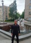 Farrukh , 35  , Petrozavodsk