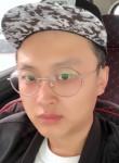 邢智超, 28, Beijing
