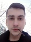 Dmitriy, 23  , Krasnoznamensk (MO)
