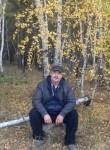 Sergey, 57  , Astana