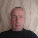 Aleksandr, 47  , Yenakiyeve