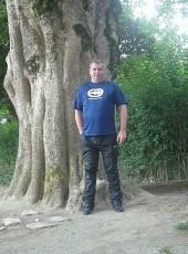 Denis, 41, Russia, Adler