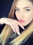 Karina, 28  , Donskoy (Rostov)