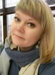 Kseniya, 39  , Moscow