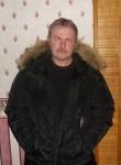 IS, 55  , Bryansk