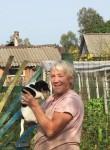 Vera, 70  , Vyazma
