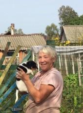 Vera, 72, Russia, Vyazma