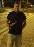 Denis, 35  , Domazlice