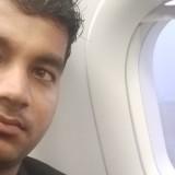 Chandan, 24  , Katras