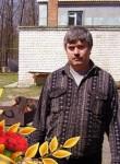 валерий, 56 лет, Ульяновск