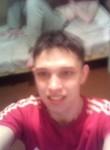 Ivan, 25  , Ulan-Ude
