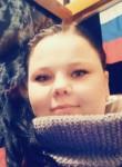 Sanechka, 30  , Sosnogorsk