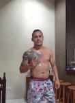 Tiago, 31  , Maringa