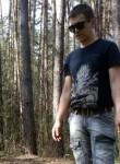 Aleksandr, 30  , Byerazino