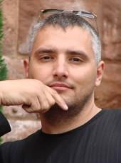 Mikhail, 45, Russia, Stavropol