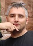 Mikhail, 45, Stavropol
