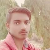 Nilesh, 20  , Kalanwali