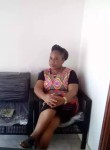 yobouet, 41  , Abidjan