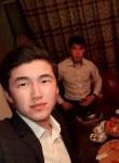 Orozbek , 22, Quvasoy
