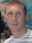 aleksey, 43, Vologda