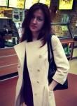 Anastasiya, 28  , Moscow