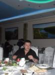 Andrey, 42  , Petropavlovsk