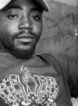 Auguystous, 18  , Lubumbashi