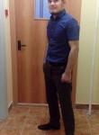 Svrvar, 29  , Jomboy