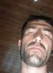 Iqiw, 34  , Baku