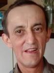 Michael, 56  , Sangerhausen