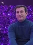 Osman, 44, Makhachkala