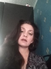 Rimma, 43, Belarus, Vitebsk