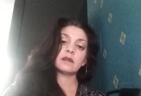 Rimma, 43 - Just Me