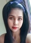 jeny, 36, Phatthaya