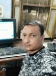 Amit Shukla , 30  , Lucknow
