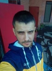 Ivan, 31, Russia, Podolsk