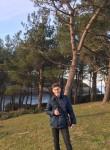 Furkan, 19  , Famagusta