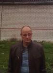 Victor Kaa, 64  , Serebryanyye Prudy