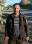 Yuriy, 47, Yurga