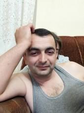 Vardan, 40, Armenia, Yerevan