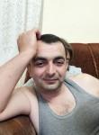Vardan, 39  , Yerevan