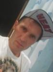 Andrey, 40  , Abakan