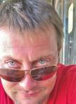 Sergei, 42  , Kushnarenkovo