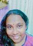 indra, 36  , Petaling Jaya