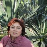 Stella, 58  , Brovary