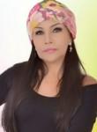 mariadelmar, 46  , Monteria
