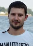 Sergey, 28  , Groznyy