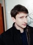 Sergey, 33, Kakhovka
