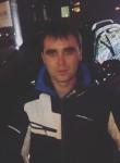 Evgeniy, 30  , Bokhan