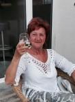 karina, 65  , Velsen-Zuid